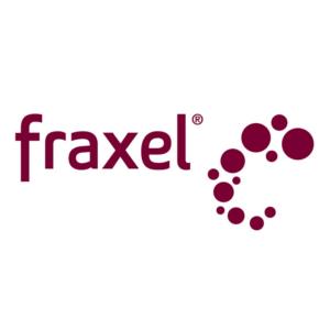 Fraxel Re:pair