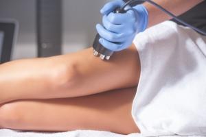 Endermologia – i cellulit masz z głowy!