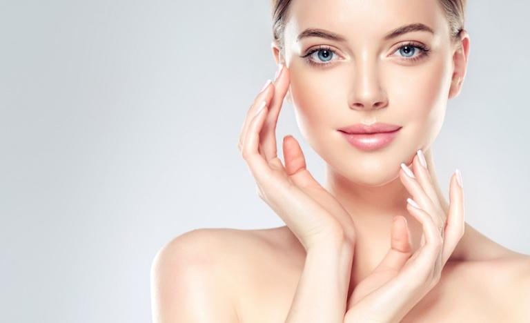 Endermologia – sposób na ujędrnienie twarzy