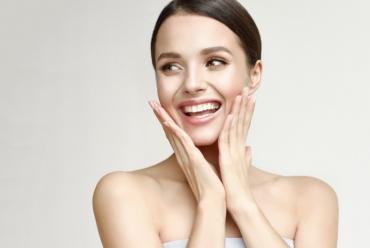 Jak wygląda oczyszczanie twarzy u kosmetologa?