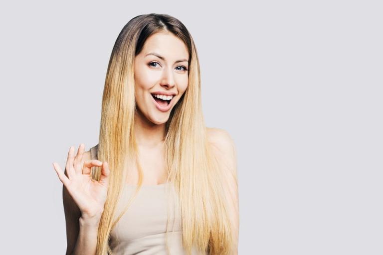 Laser Picosure – ekspert w walce z bliznami i przebarwieniami
