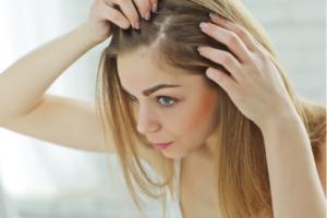 Zabiegi dermatologiczne wykorzystywane w leczeniu łysienia