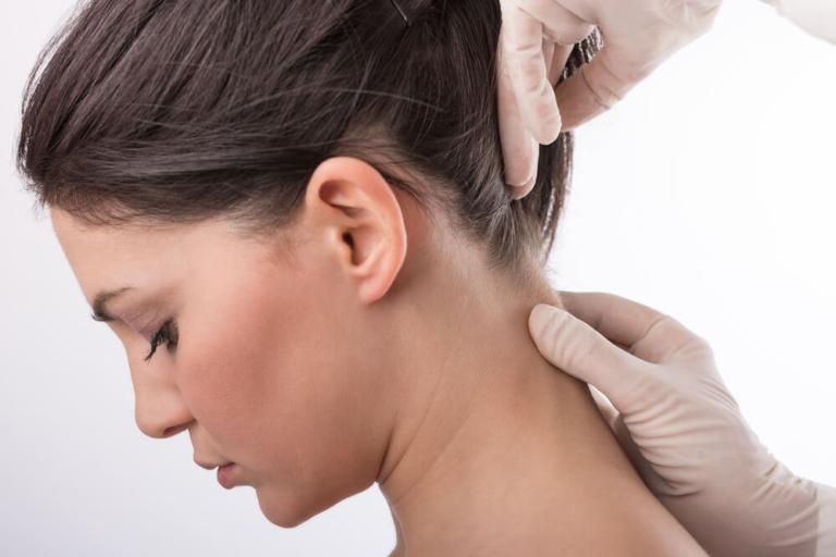Medycyna estetyczna, czyli sposób na odstające uszy