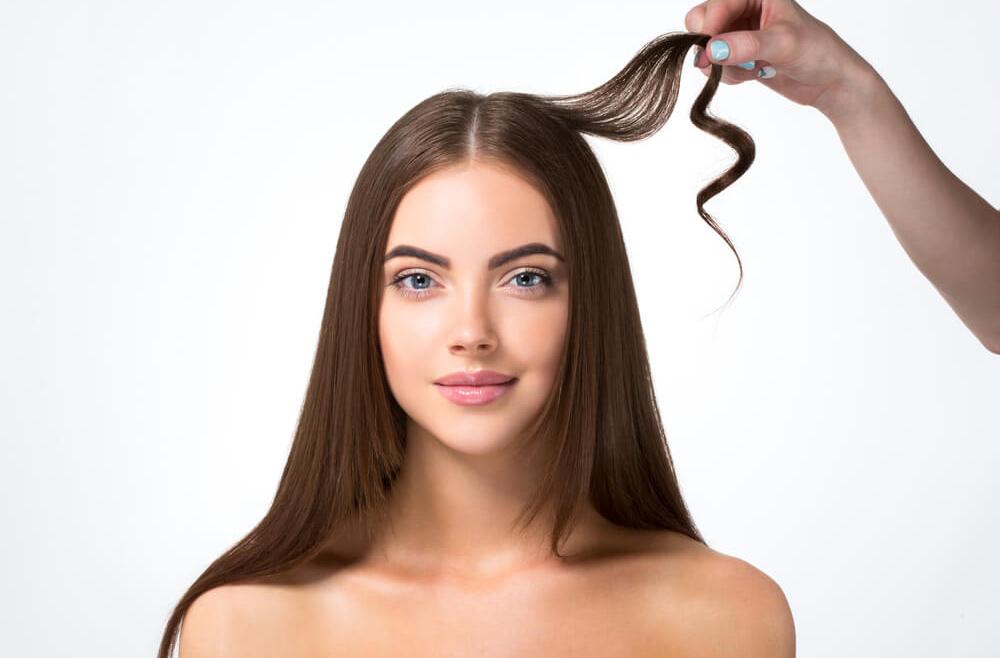 Mezoterapia igłowa skóry i włosów – jakie daje efekty?