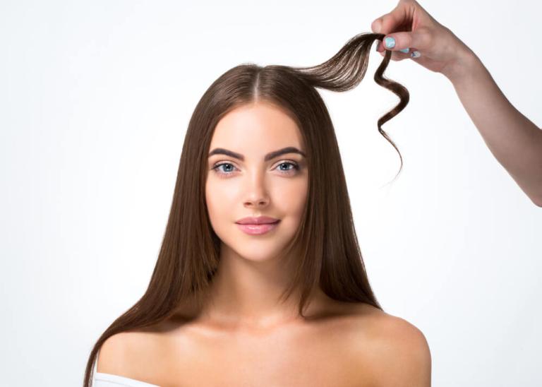 Mezoterapia skóry głowy – jakie daje efekty?