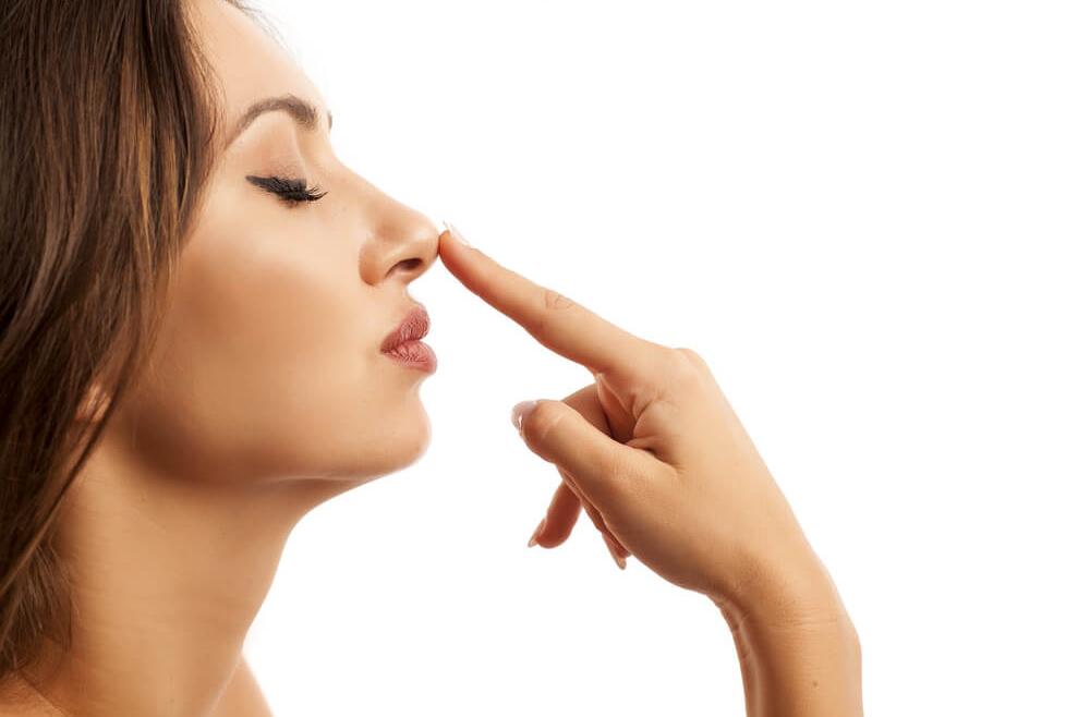 Jaki wpływ na nasze zdrowie może mieć krzywa przegroda nosowa?