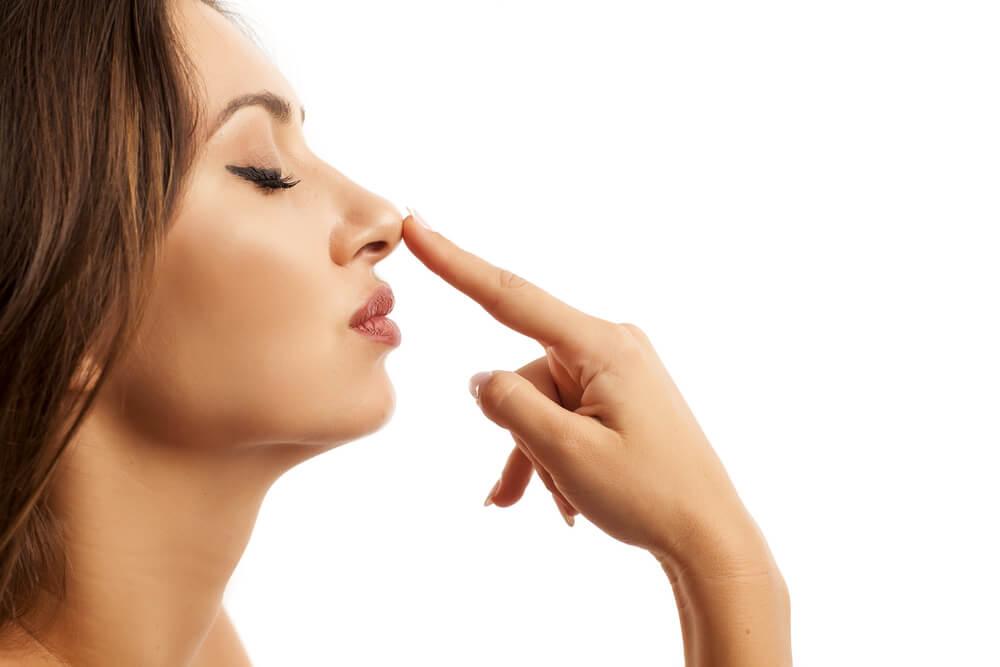 Jaki wplyw na nasze zdrowie moze miec krzywa przegroda nosowa