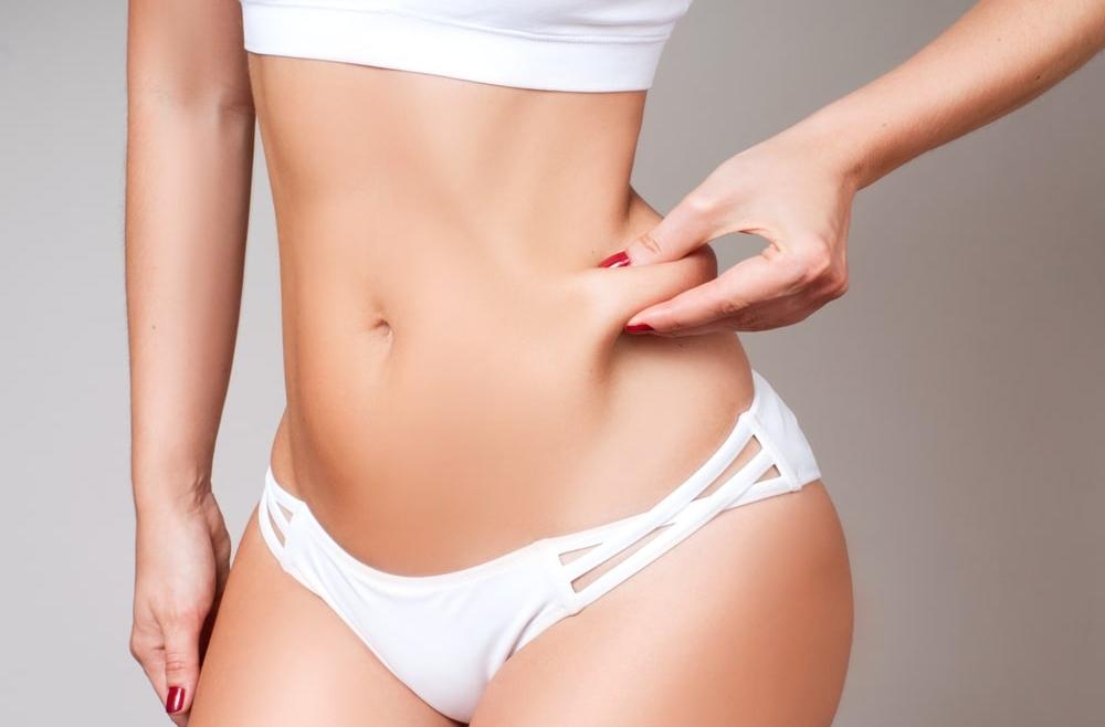 Liposukcja, czyli szybki sposób na idealne ciało na plaży