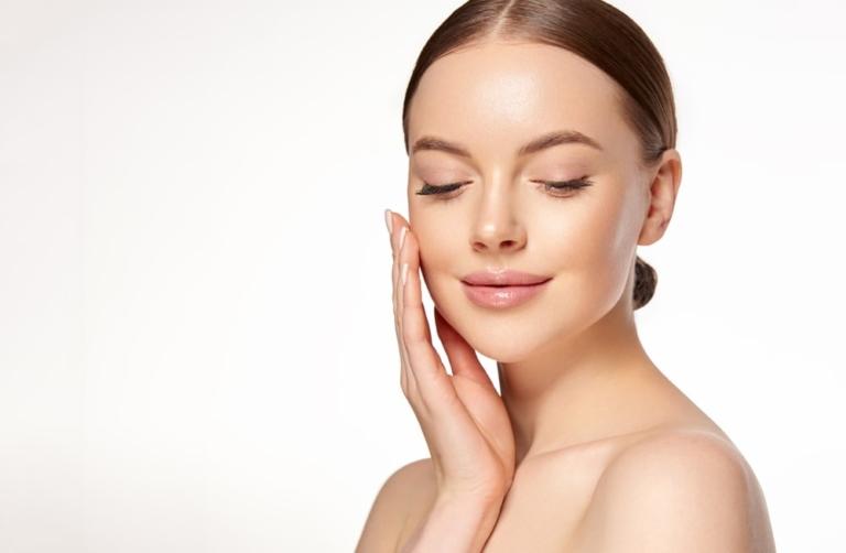 Infuzja tlenowa, czyli prosty krok do poprawy wyglądu Twojej skóry