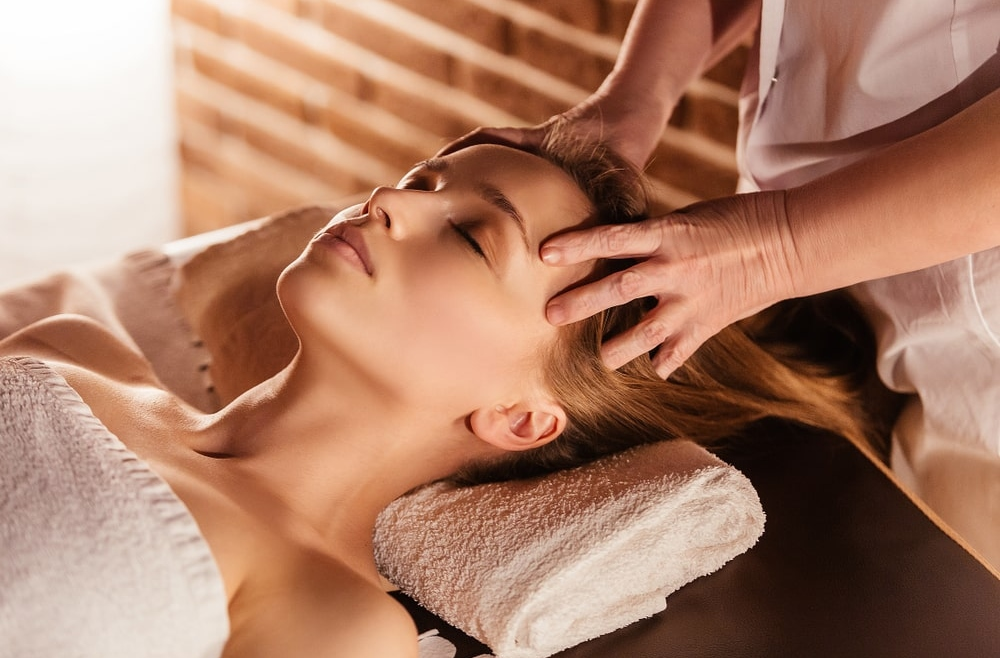 Kosmetologia i medycyna estetyczna – zatrzymaj starzenie!