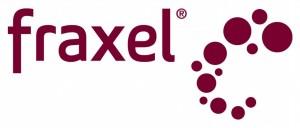 Zabiegi Fraxel