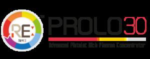 Osocze bogatopłytkowe PRP Prolo 30 Warszawa