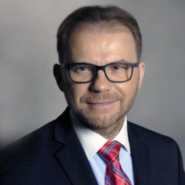 Dr n. med. Kamil Pietrasik