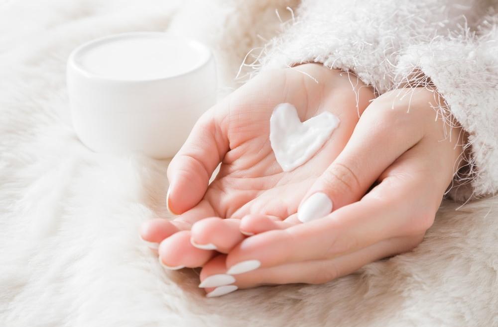 Zadbane dłonie to nie tylko estetyczny manicure