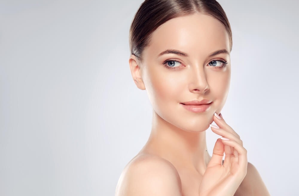 Metoda na jednolitą, piękną skórę