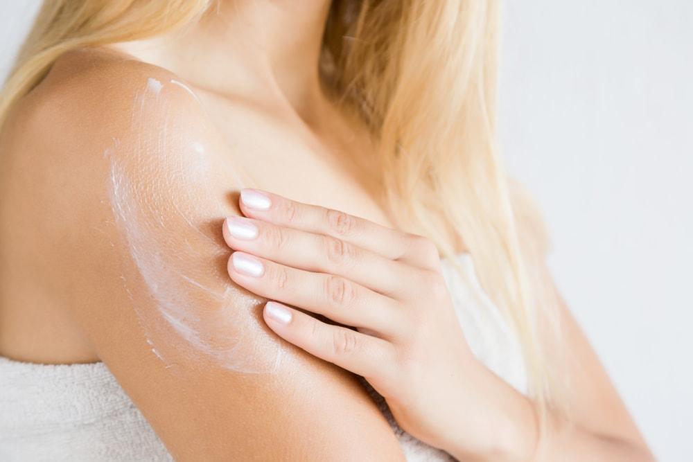 Jak zregenerować skórę po zimie? – poradnik
