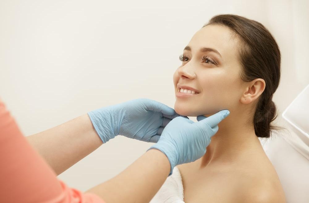 Kompleksowa diagnostyka skóry a jej właściwa pielęgnacja