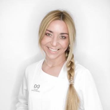 Dr Anna Dudek