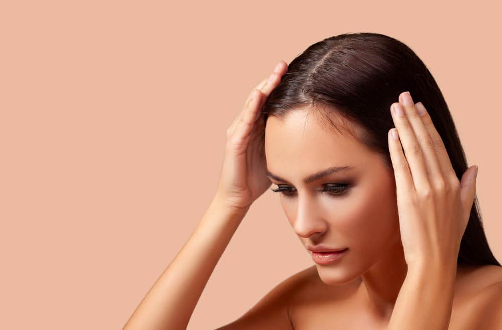 PRP Angel – ile trzeba czekać na efekty leczenia łysienia?