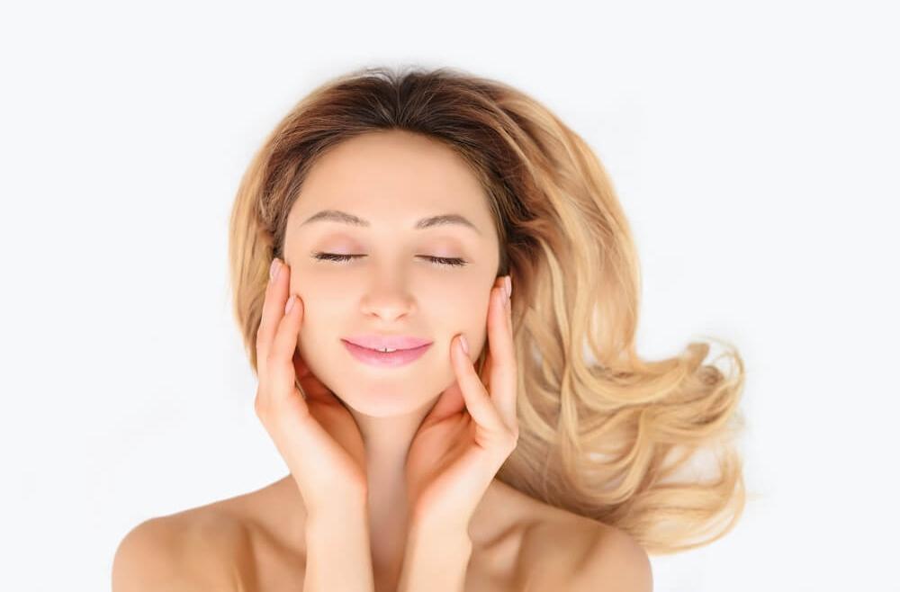 Technologia Dye-VL – na czym polega skuteczne fotoodmładzanie skóry?