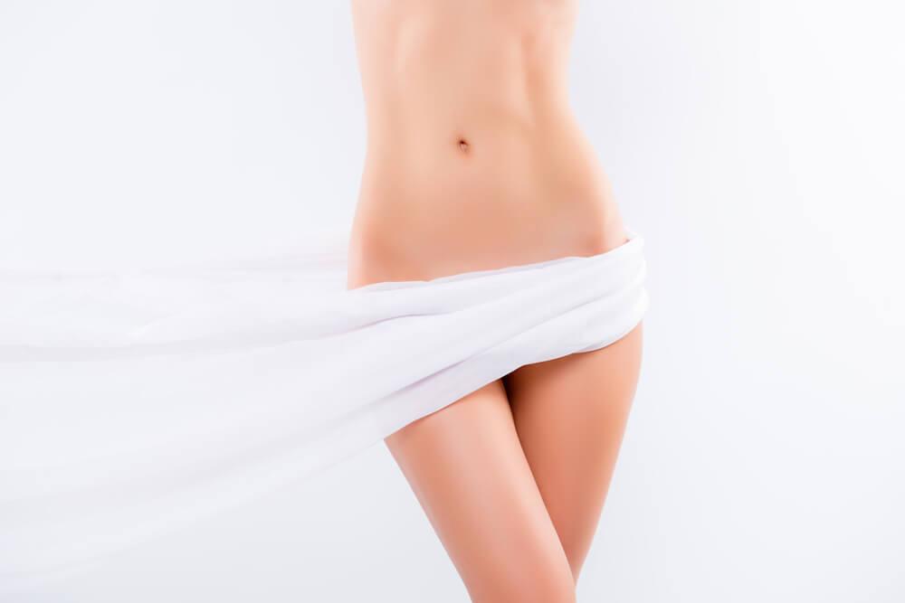 Jak wygląda rekonwalescencja po labioplastyce?