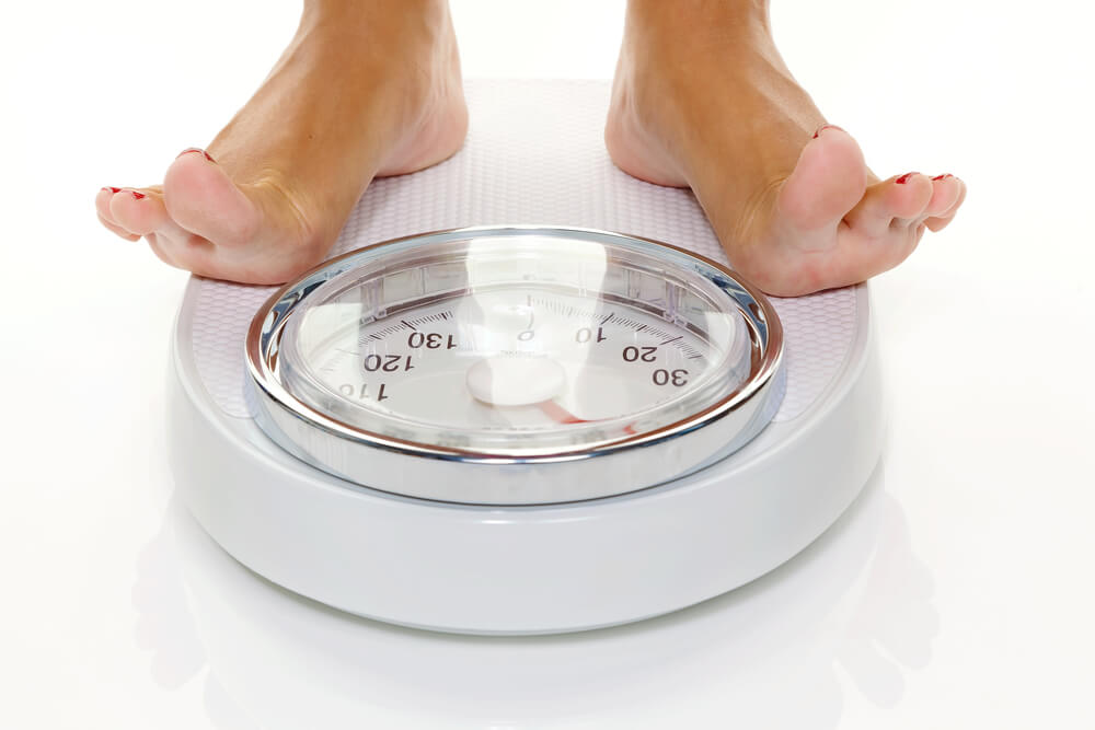 Szybka utrata wagi a kondycja skóry – co warto wiedzieć?