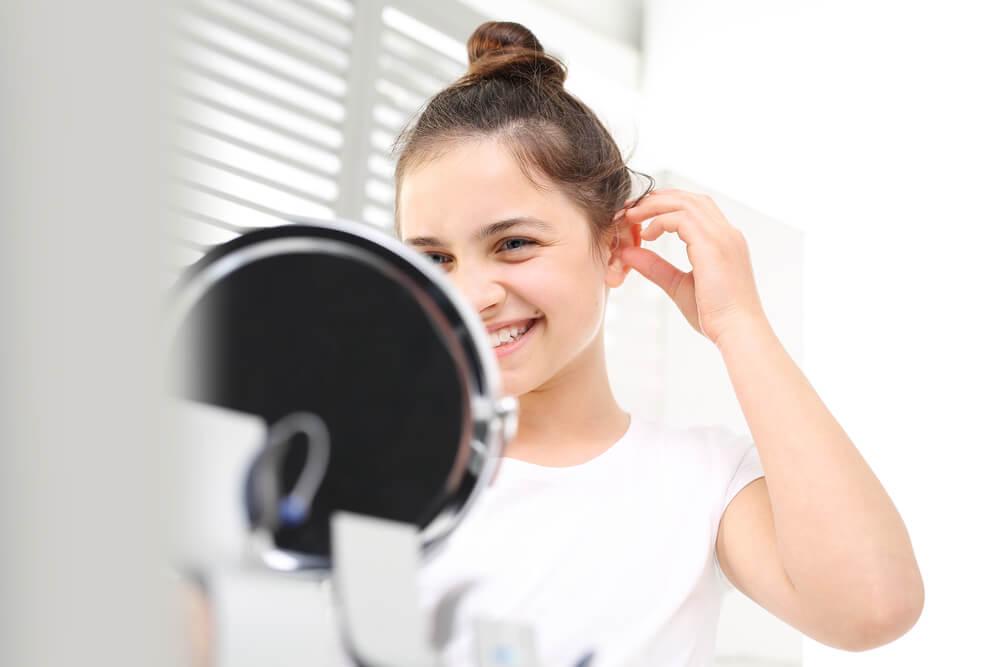 Korekta odstających uszu u dziecka – czy to bezpieczne?