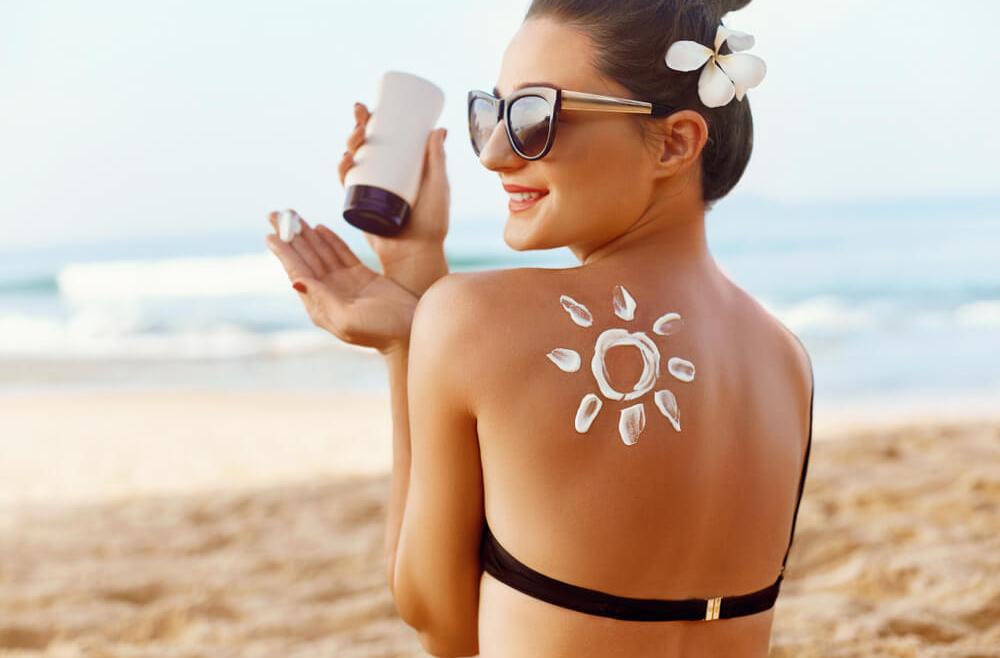 Dlaczego niektórych zabiegów medycyny estetycznej nie można wykonywać latem?