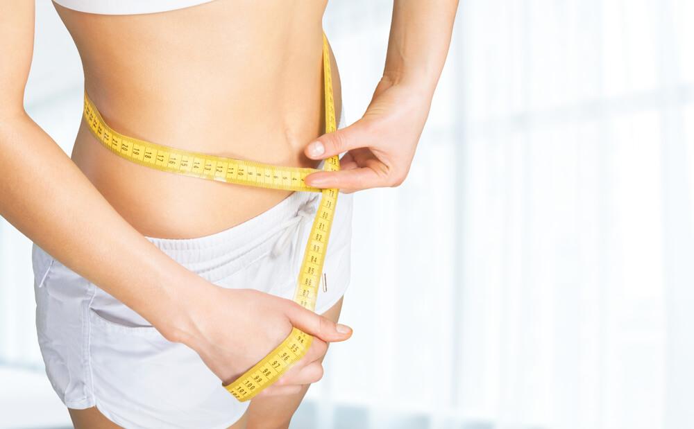 Jakie produkty warto włączyć do swojej diety, by szybciej spalać tłuszcz?